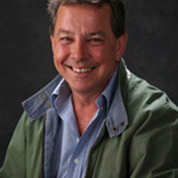 Garry Claxton